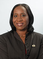 contact-jamaica-Carol-Beckford
